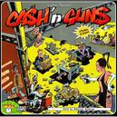 Afbeelding van Cash 'n Guns - Bordspelen (door Repos Production)