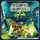 Afbeelding van Ghost Stories - Bordspelen (door Repos Production)
