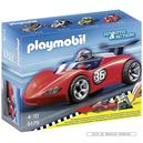 Afbeelding van Sports Racer - Playmobil Sports (door Playmobil)