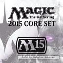 Afbeelding van 2015 Core Set Booster Display Box (36) Engels - Magic The Gathering (door Wizards of the Coast)
