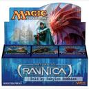 Afbeelding van Return to Ravnica Booster Display Box (36) Engels - Magic The Gathering (door Wizards of the Coast)