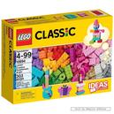 Afbeelding van Creative Supplement Bright - Lego Basic (door Lego)