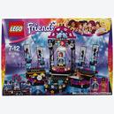 Afbeelding van Pop Star Show Stage - Lego Friends (door Lego)