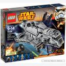 Afbeelding van Imperial Assault Carrier - Lego Star Wars (door Lego)